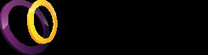 sedweb-logo